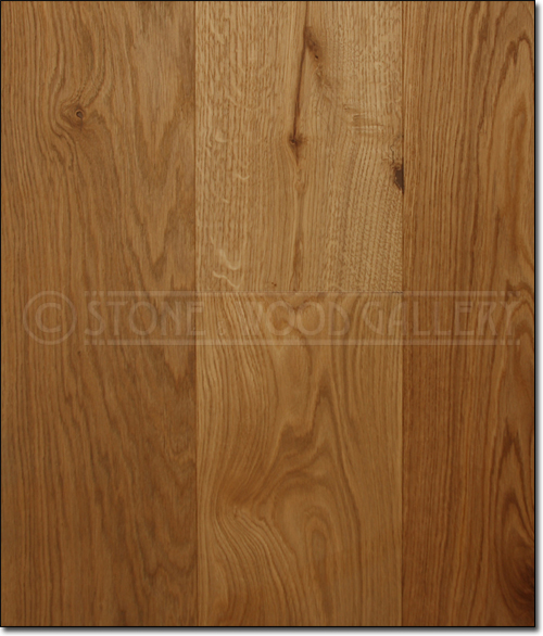Structural Engineered Oak Stone Wood Gallery
